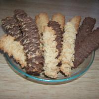 Darálós süti gluténmentesen