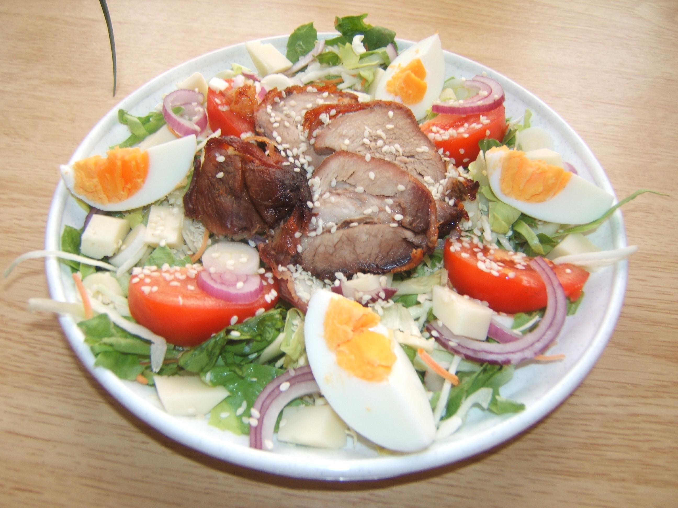 baconbe_tekert_kacsamell_salataval_glutenmentes_4.JPG