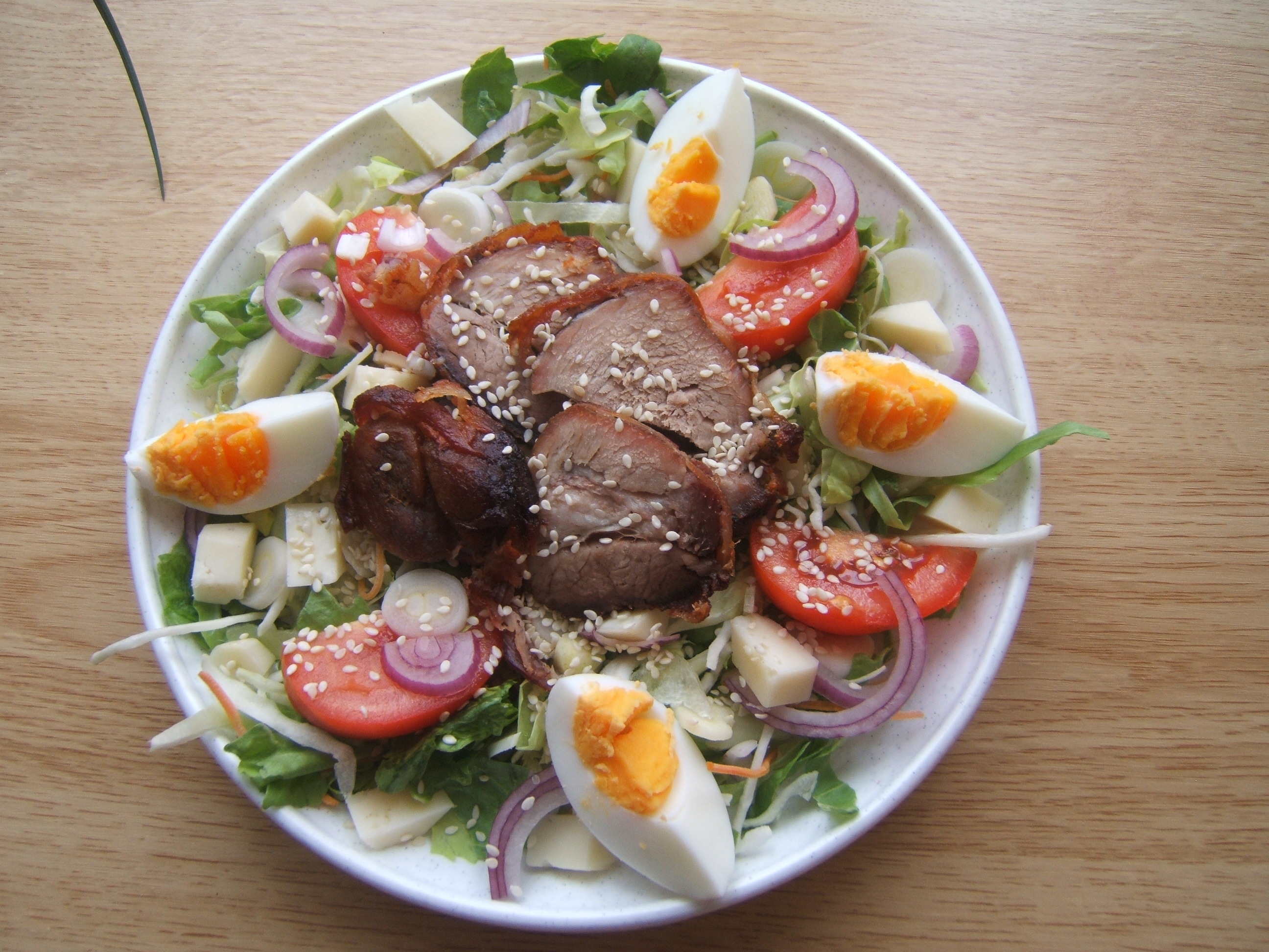 baconbe_tekert_kacsamell_salataval_glutenmentes_5.JPG