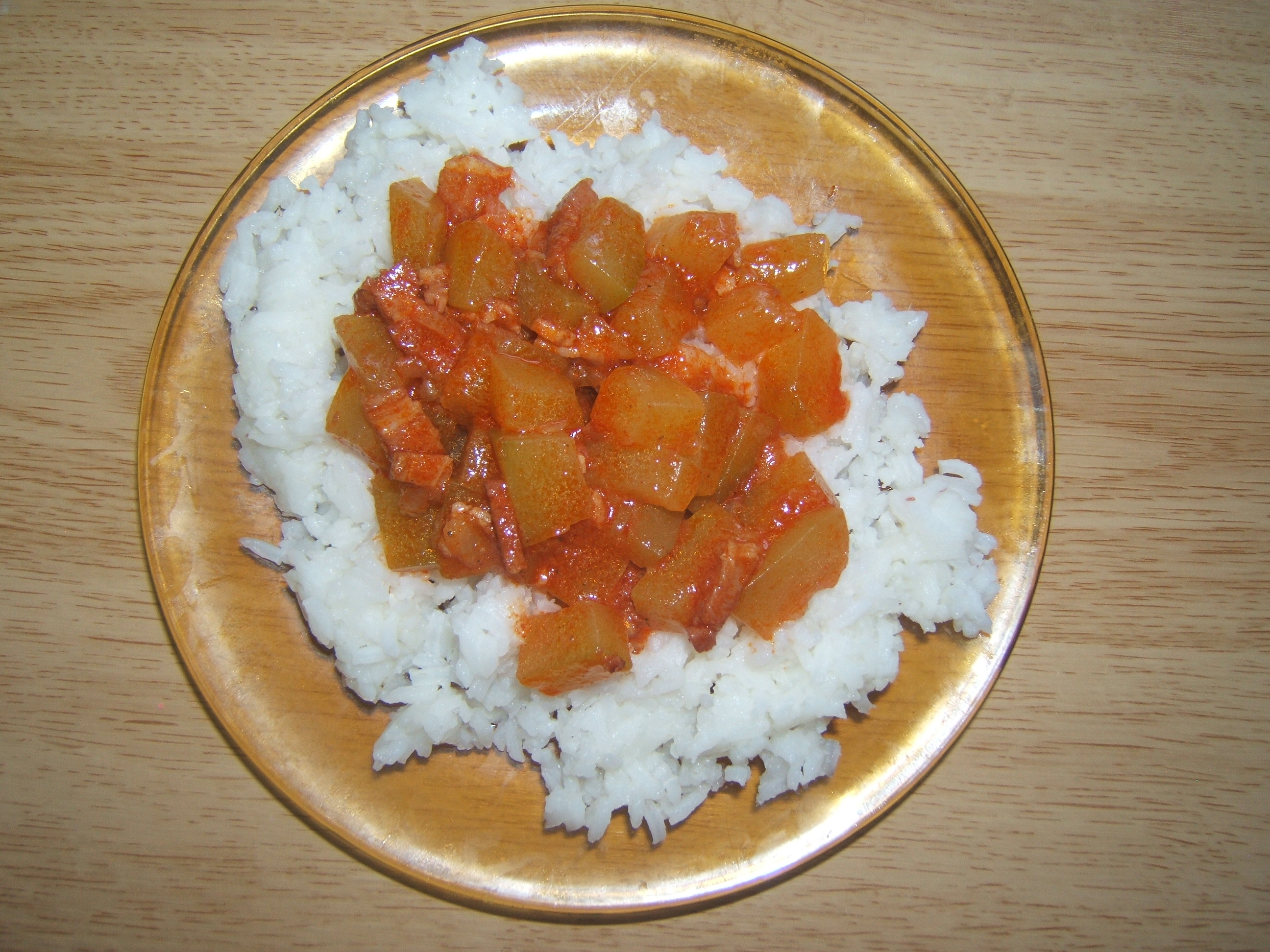 cukkini_porkolt_-glutenmentes_7.JPG