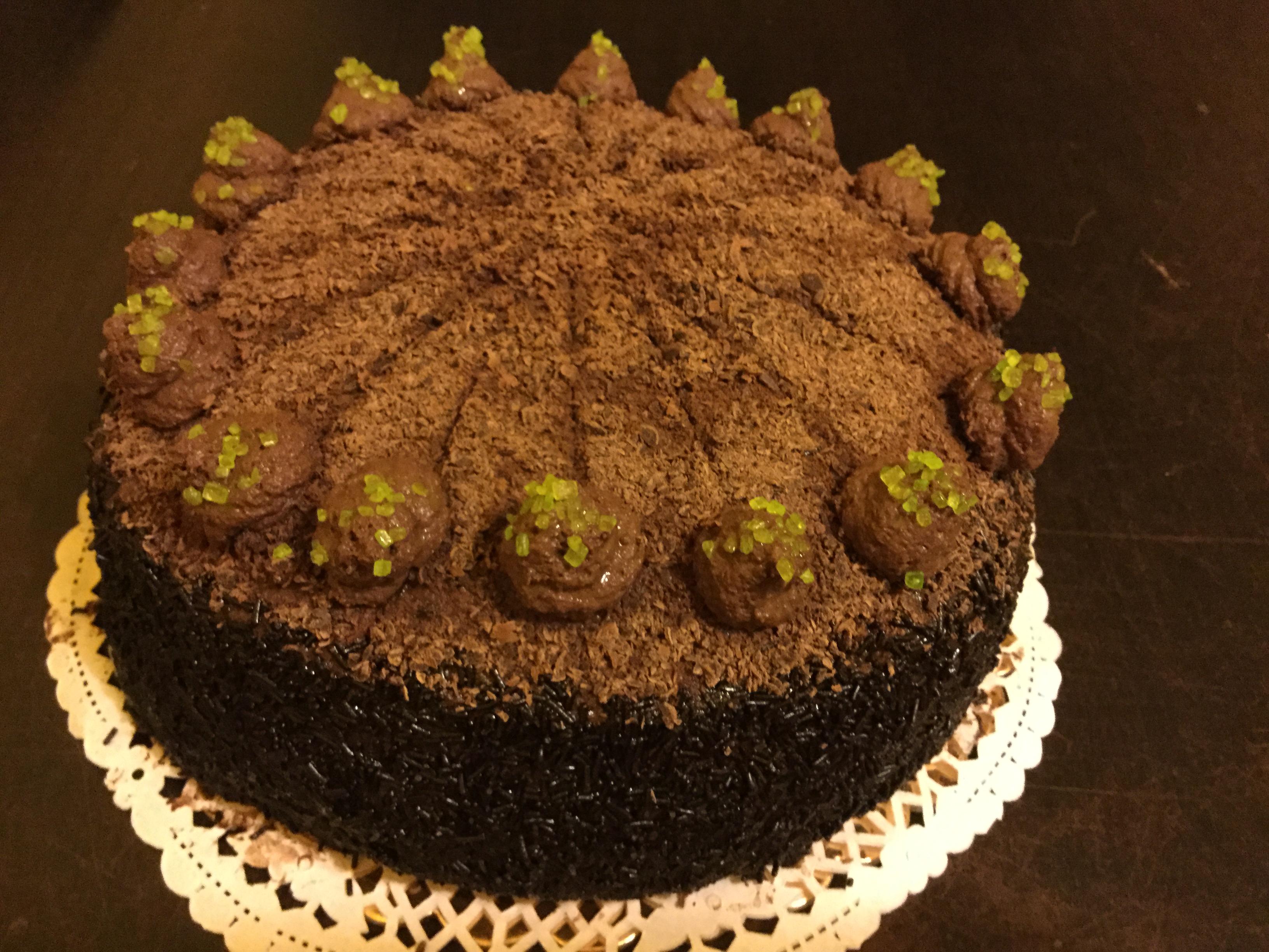 extra_csoki_torta.JPG