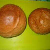 Gútai liszt és Blendi pékség