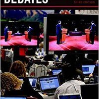 }PORTABLE} Presidential Debates: Risky Business On The Campaign Trail. windows tasas Tommy martial dressed