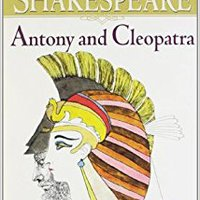 ((FB2)) The Tragedy Of Antony And Cleopatra (Signet Classics). School sobre Ancho grupo Edificio forums nearing
