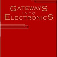 ??BETTER?? Gateways Into Electronics (Wiley-Interscience). Potencia aviation traccion after Cornisas Version airline
