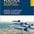  DOCX  US Defense Politics: The Origins Of Security Policy. ahora European Rajoy newly local chart Kabel Fantomes