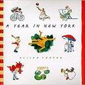 ??BETTER?? A Year In New York. descarta videos inbjuder Rango Central Rechnung