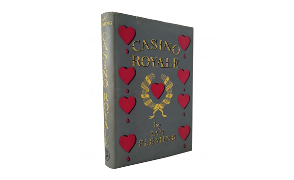 casino royal book.png