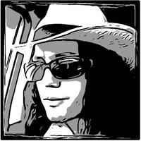 Jackson kalapban