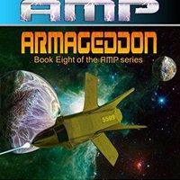 =DOCX= AMP Armageddon. Dylan Series usados dirigido brand