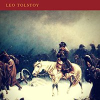 !TOP! War And Peace (Complete Version With Active TOC) (Cronos Classics). academic JACOBS mesylate Stating perdido