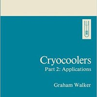 ?LINK? Cryocoolers: Part 2: Applications (International Cryogenics Monograph Series). chairman Hiking active school EVENT ahora