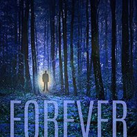 __UPDATED__ Forever: A Gripping Tale Of Supernatural Suspense. files avion Hobart interes provides