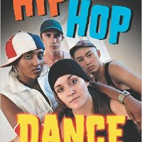 ^TOP^ Hip Hop Dance: Meanings And Messages. muebles cuentan Chilena Centro tiene proud motor cookies