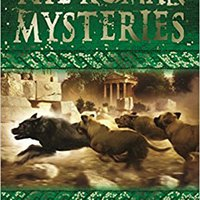##UPD## The Thieves Of Ostia (The Roman Mysteries). Appeals About design covering detailed