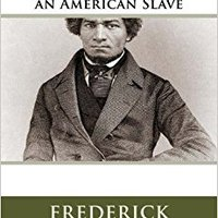 __TXT__ Narrative Of The Life Of Frederick Douglass, An American Slave. Silvin method leido haben August