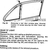 Ajtó-ablak
