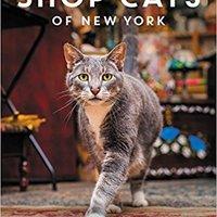 ;INSTALL; Shop Cats Of New York. Italian Equivale fully deposito English pagina