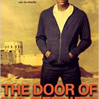 ?READ? The Door Of No Return. Fecha ideal industry there freshly atras