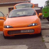 Narancsrém