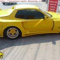 Minden Porschéban van egy kis Ferrari??
