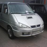 VW 206