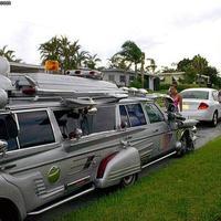W123 300TD - Csikós, NE nézd meg!