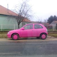 Barbimobil