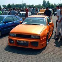 Csak egy narancs Corrado
