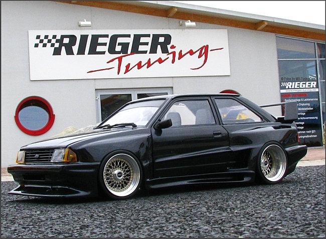ford-escort-xr3i-tuning-rieger-3.jpg