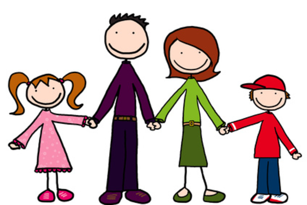 family-clipart.png