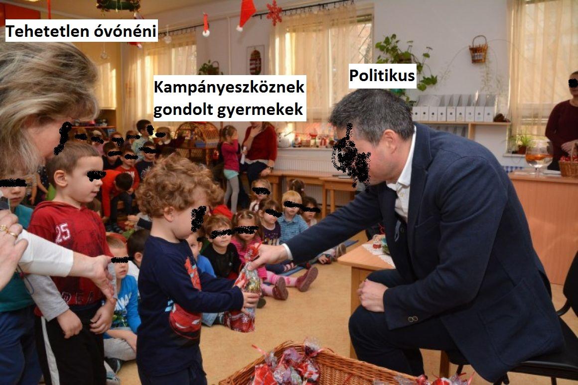 jozsevaros_ovoda.jpg