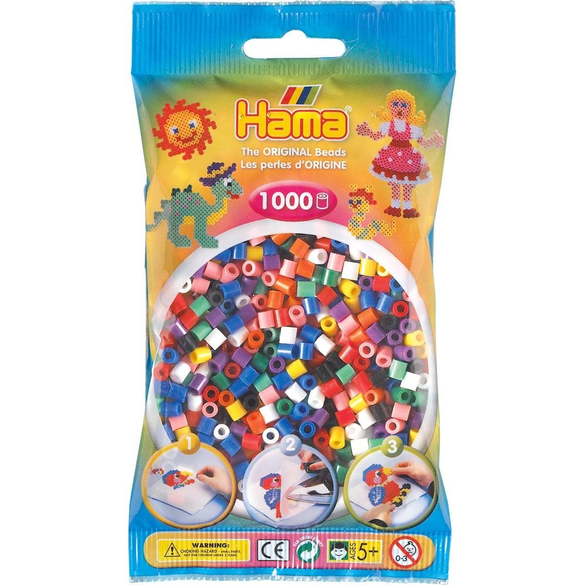 hama-beads-207-00-solid-mix-79fe6b463f659e2c17817320607d6e7849234ee5.jpeg