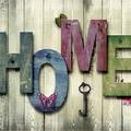 Maradj otthon 1. rész