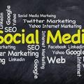 Közösségi média használata felnőtt korban