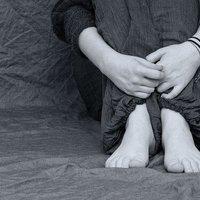 Bullying, a csendes