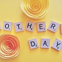 Anyák napi ajánló 1. rész