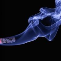 Dohánybolt vs. Gyerekek