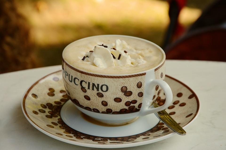 cappuccino-1933959_960_720.jpg