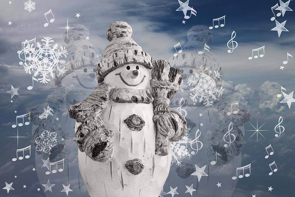christmas-3868306_960_720.jpg
