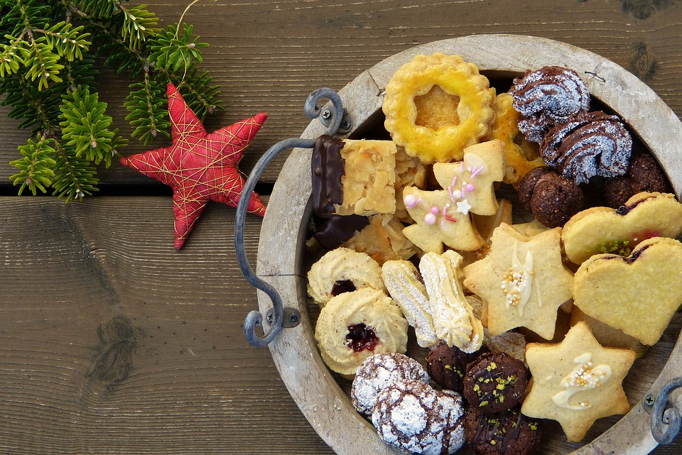 christmas-cookies-2975570_960_720.jpg