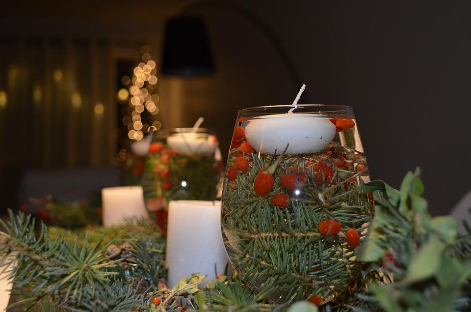 christmas-dinner-1953935_960_720.jpg