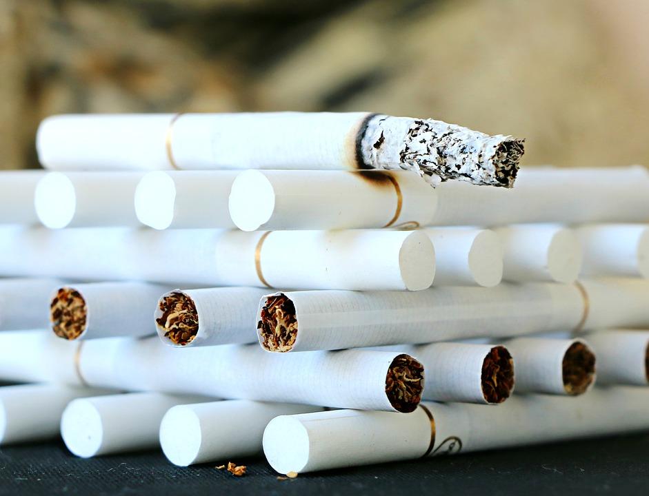 cigarette-1642232_960_720.jpg