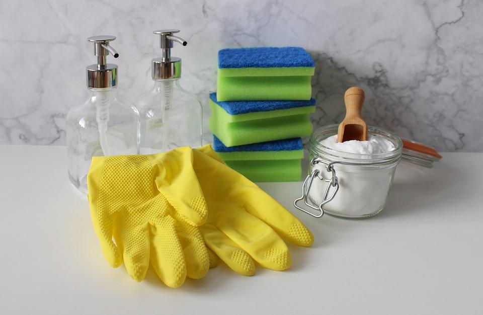 gloves-4017614_960_720.jpg