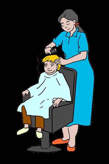 hair-cut-3337479_640.png