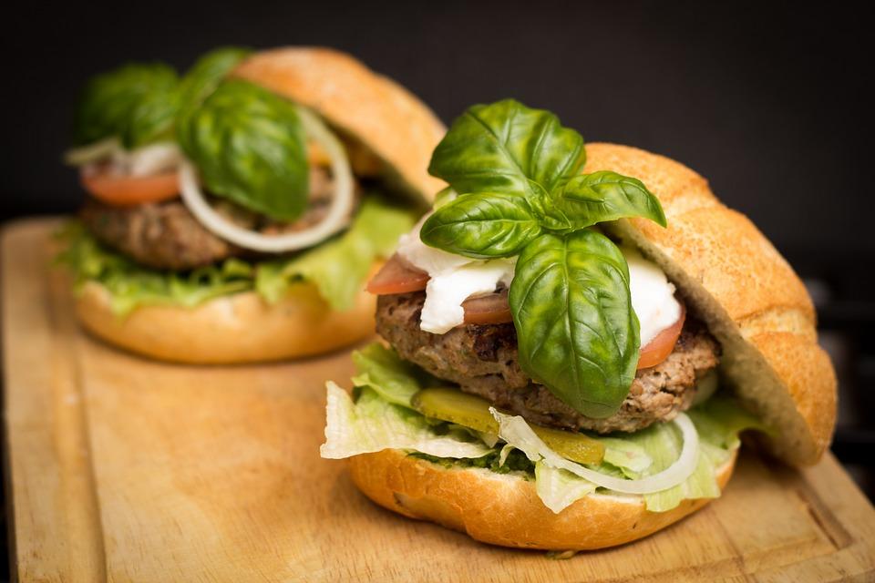hamburger-494706_960_720.jpg