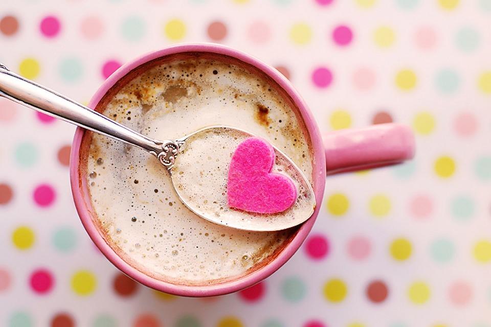 hot-chocolate-1402045_960_720.jpg