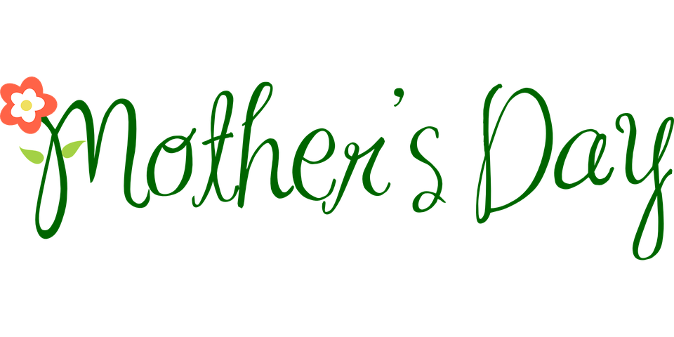 mothers-day-48957_960_720.png