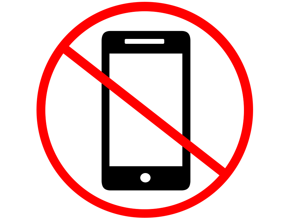 no-phone-2533390_960_720.png