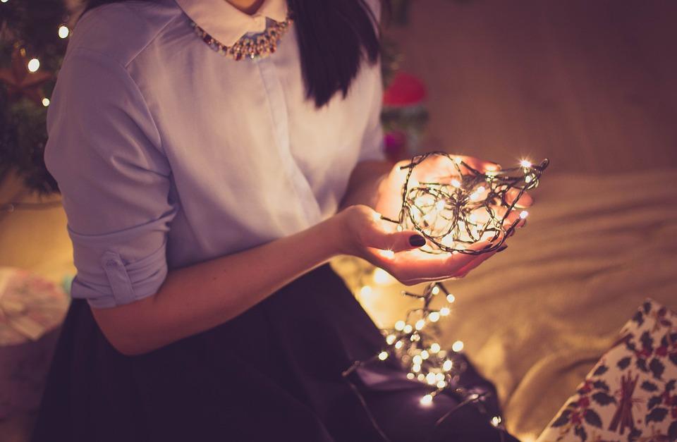 Nyugi, karácsony!